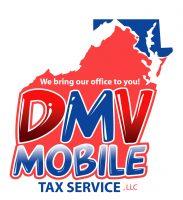 DMV MOBILE TAX SERVICE